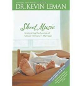 Leman, Kevin Sheet Music 0241