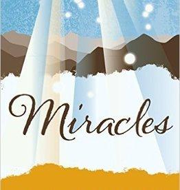 Lewis, C. S. Miracles (rev) 3019