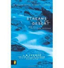 Streams in the Desert 0061