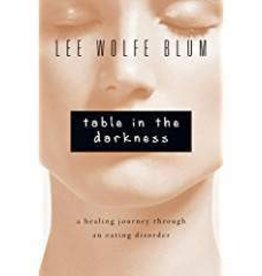 Blum, Lee Wolfe Table in the Darkness