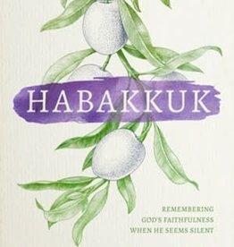 Gresh, Dannah Habakkuk 9804
