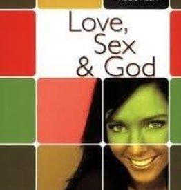 Ameiss, Bill Love, Sex & God (girls)