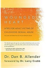 Allendar, Dan Wounded Heart, The 3077