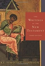 Johnson, Luke Timothy Writings of the New Testament 3612