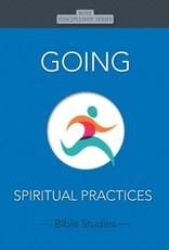 Going spiritual Practices 0197