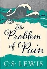Lewis, C.S. Problem of Pain 2968