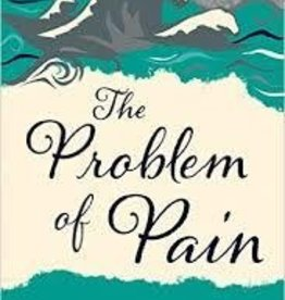 Lewis, C.S. Problem of Pain 2968
