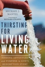 Thirsting  for Living Water 2926