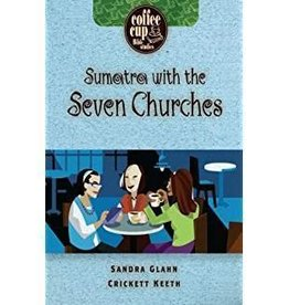 Glahn, Sandra Sumatra with the Seven Churches  5123