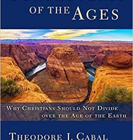 Horton, MIchael Controversy of the Ages:  Why Christians should not divide over the age of the Earth