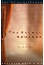 Curtis, Brent Sacred Romance 3424