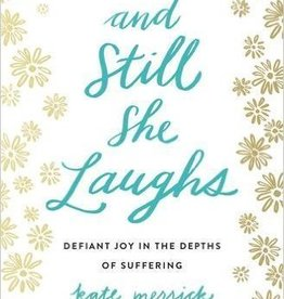 Merrick, Kate And Still She Laughs