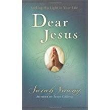 Young, Sarah Dear Jesus 4952
