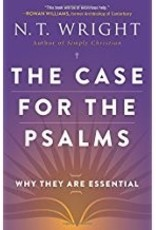 Wright, N T Case for the Psalms 0515