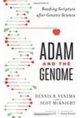 McKnight, Scot Adam and the Genome 3948