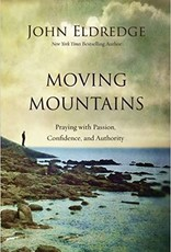 Eldredge, John Moving Mountains 8590