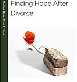 Arthur, Kay Finding Hope After Divorce 5584