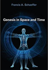 Schaeffer, Francis A Genesis in Space and Time 6369