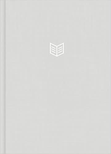 CSB Bibles by Holman CSB She Reads Truth Bible Grey 3814