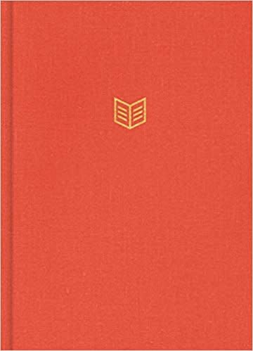 CSB Bibles by Holman CSB She Reads Truth Bible, Poppy Linen 8212