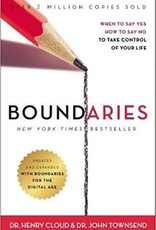Cloud & Townsend Boundaries Updated 1801