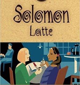 Solomon Latte 5130