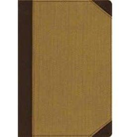 NIV Cultural Backgrounds Study Bible Large Print 7887