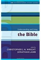 Carson, D A Understanding and Using the Bible 9629