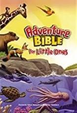 Adventure Bible for Little Ones 3667