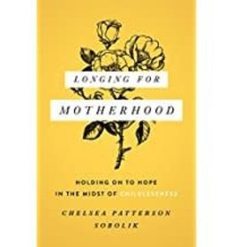 Sobolik, Chelsea Longing for Motherhood 6124