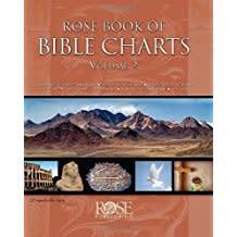 Book of Charts  Vol. 2