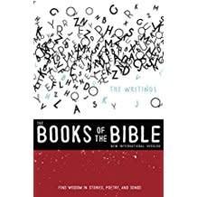 NIV Books of the Bible The Writings