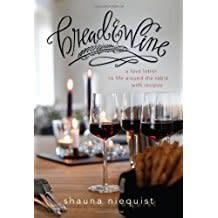 Niequist, Shauna Bread and Wine