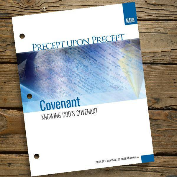 Arthur, Kay Precepts/Covenant