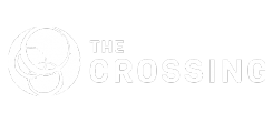 The Crossing Online Bookstore