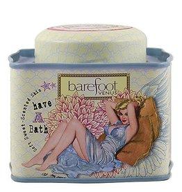 Barefoot Venus Coconut Kiss Bath Soak