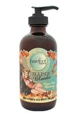 Barefoot Venus Extra Rich Lotion Maple Blondie