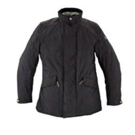 Apparel Jacket, Men's Vespa Technical
