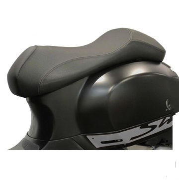 Accessories Saddle Vespa GTS Sport Gel
