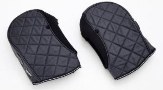 Accessories Hand Grip Covers Vespa 946