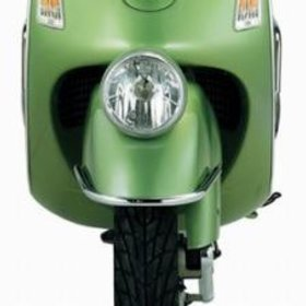 Accessories Protector Front Fender Vespa GT/GTS/GTV/GT60