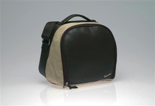 Accessories Top Case Carry Bag Vespa S/LX/LXV