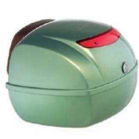 Accessories Top Case LXV Portofino Green