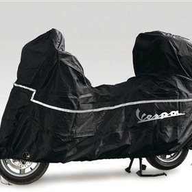 Accessories Vehicle Cover Vespa S/LX/LXV/Primavera/Sprint