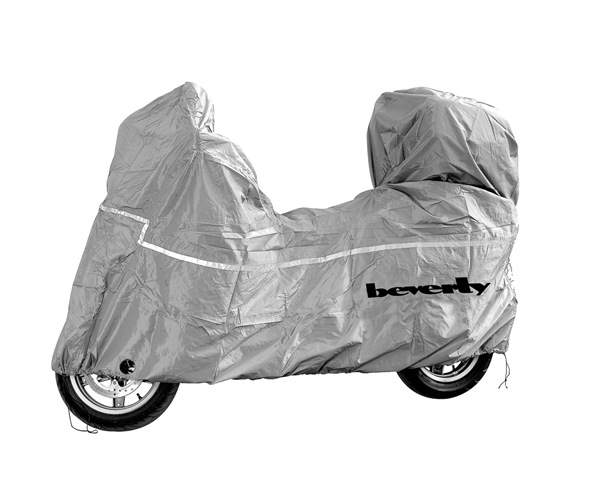 Accessories Vehicle Cover BV250-300-350-500 Models