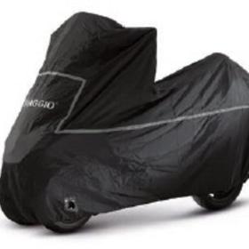 Accessories Vehicle Cover Piaggio MP3 250-500