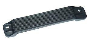 Parts Battery Bracket, GT/GTS/GTV