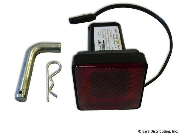Accessories Versa Haul Brake Light