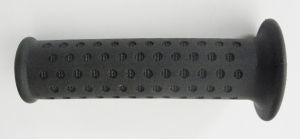 Parts Hand Grip, LX/Fly Left Black