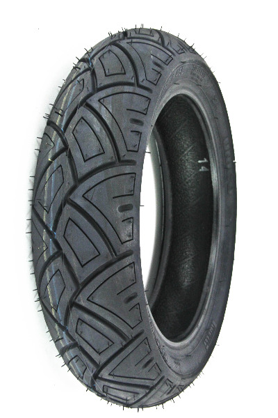 "Parts 100/80-10"" Pirelli SL38 Front Tire"